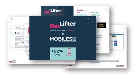 Mobiles.co.uk case study hero
