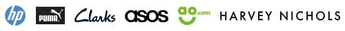 Webinar logo bar